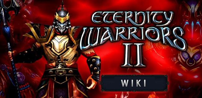EW2-Wiki-Banner