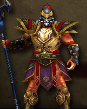 File:Generals Armor.jpg