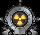 Fusion Power Module