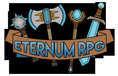 File:Eternum-rpg.png