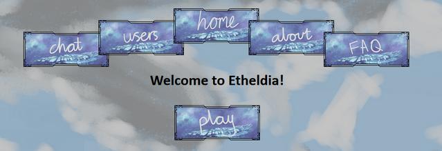 File:Etheldia Homepage.png