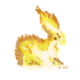 File:Fire rabbit.png