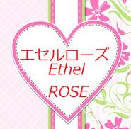 Ethel Rose