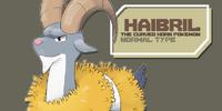 Haibril