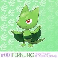 001 fernling by siraquakip-d6k3g5e
