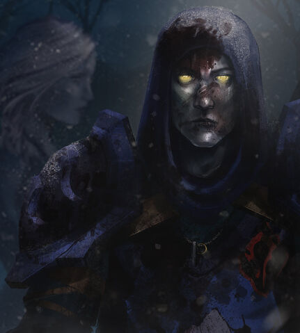 File:World of warcraft commi forsaken undorion by characterstudio-d95cdj7.jpg