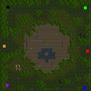 Lost City of Zhur icon