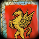 Order of the Pegasus