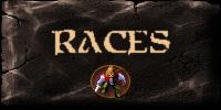 Races Button