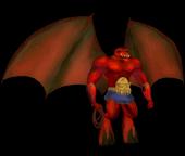 Daemon Daemon