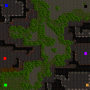 Alpha Ruins icon