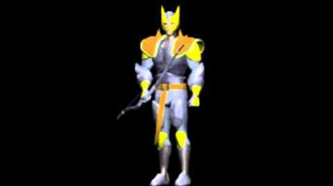 Moonguard
