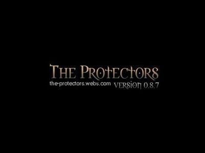 The Protectors v0.8.7