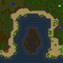 Bay of Orcs icon