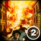 Alchemist Fire 2