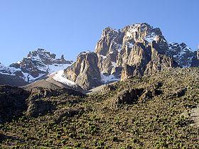File:Mountains.jpg