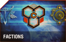 File:FactionsIcon.png