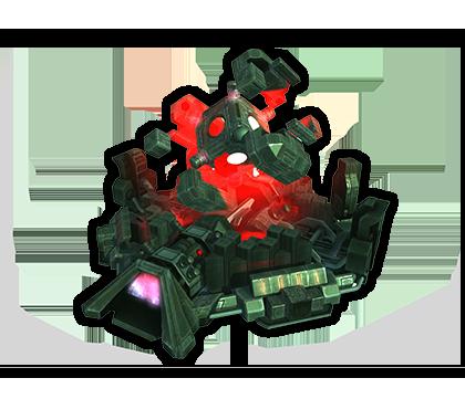 File:Vehicule guardians.png