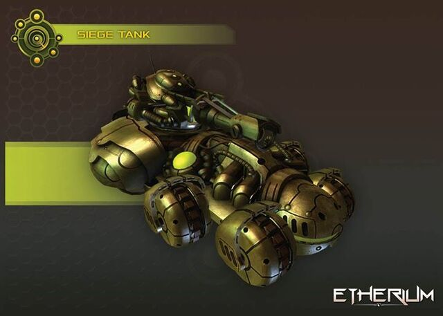 File:Etherium Preview SiegeTank Vectides.jpg