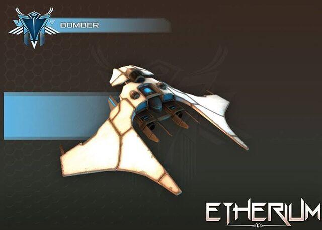File:Etherium Preview Bomber Intari.jpg