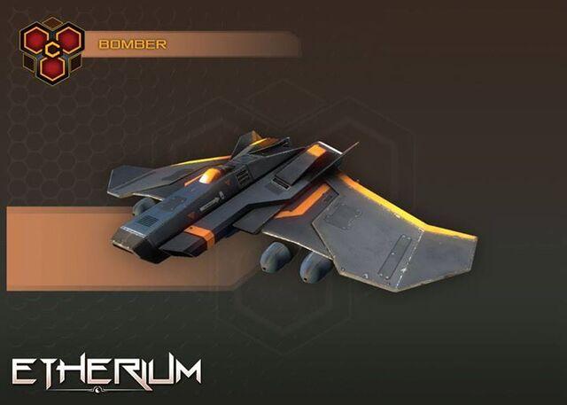 File:Etherium Preview Bomber Consortium.jpg
