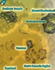 DragonColtquestmap