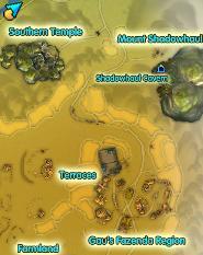 File:DragonColtquestmap.jpg
