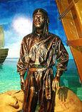 Enrique of Malacca