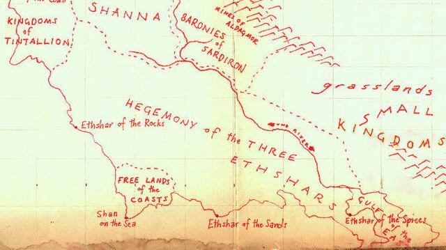 File:Hegemony map.jpg