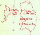 Tintallion