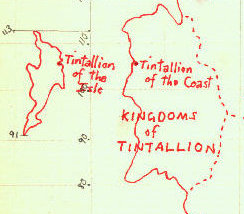 File:Tintallion map.jpg
