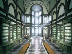 File:Ceft Apothecary.png