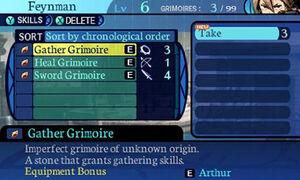 Grimoire1