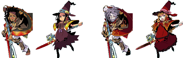 File:War magus.png