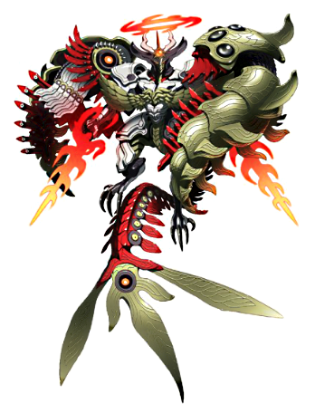 File:EO2OverlordMQ.png