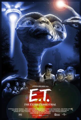 File:ET-The-Extra-Terrestrial-Hopko-Designs-poster.jpg