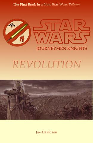 File:Journeymen Knights I – Revolution.jpg