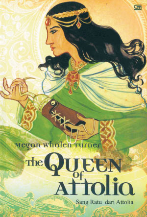File:Queen of attolia - indonesia.PNG