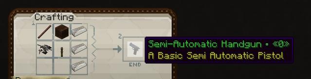 File:Semi-Automatic Handgun.png