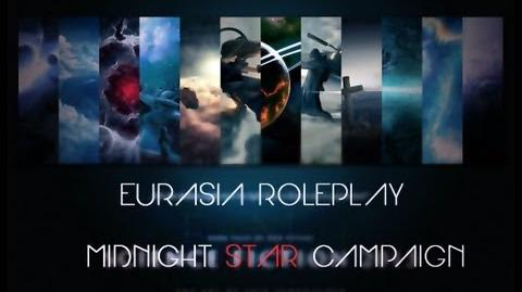 Eurasia Roleplay Civilizations - Midnight Star Campaign