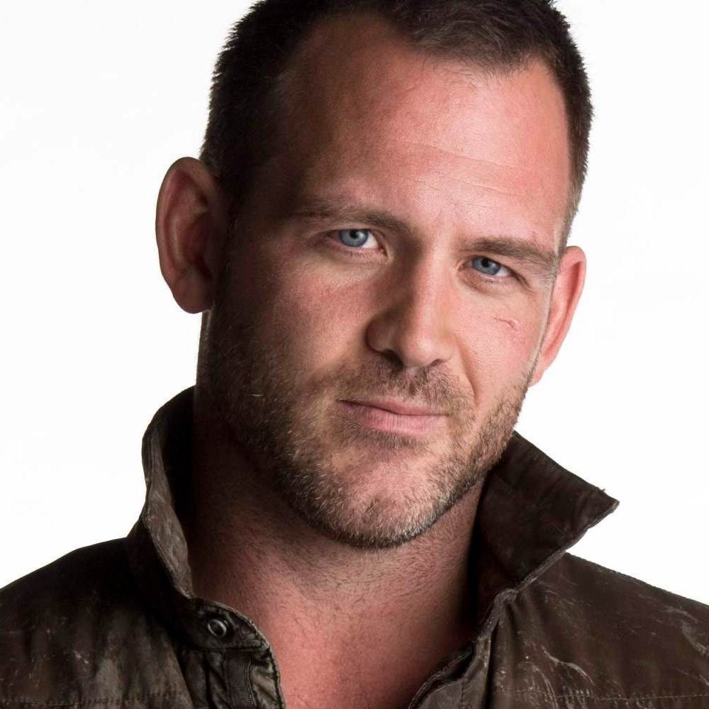 ty olsson twitterty olsson twitter, ty olsson instagram, ty olsson twilight, ty olsson once upon a time, ty olsson facebook, ty olsson, ty olsson supernatural, ty olsson imdb, ty olsson the 100, ty olsson arrow, ty olsson actor, ty olsson gay, ty olsson net worth, ty olsson wiki, ty olsson supernatural season 2, ty olsson wife, ty olsson dragon tales, ty olsson biography, ty olsson battlestar galactica, ty olsson x2