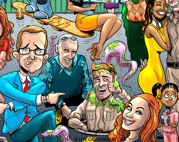 File:Eureka-syfy-cast-cartoon-finalHb.jpg