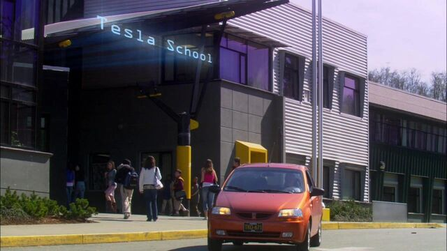 File:Tesla high school.jpg