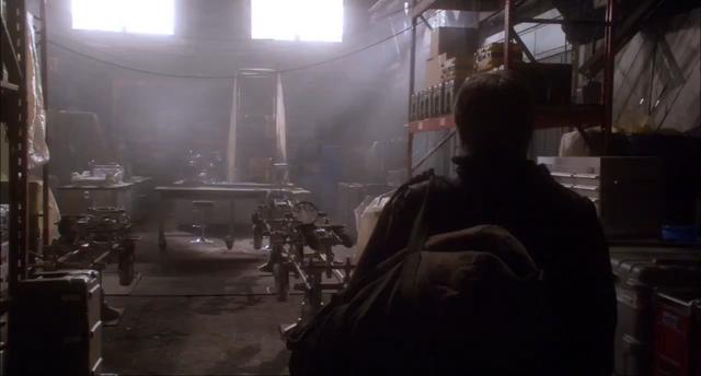 File:Stark's lab interior.png