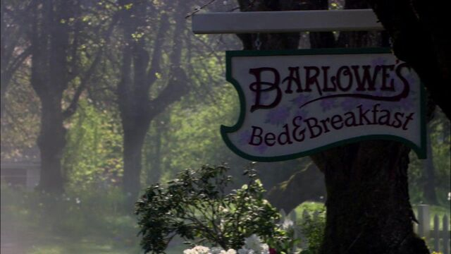 File:Barlow's bed-and-breakfast.jpg