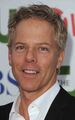 Greg Germann.jpg