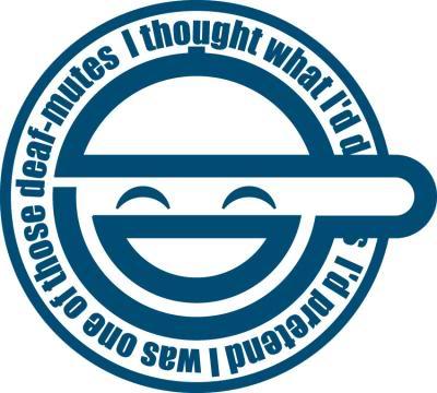 File:Laughing-man.jpg