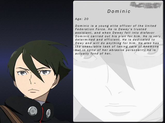 File:Dominic Infopic 2.png