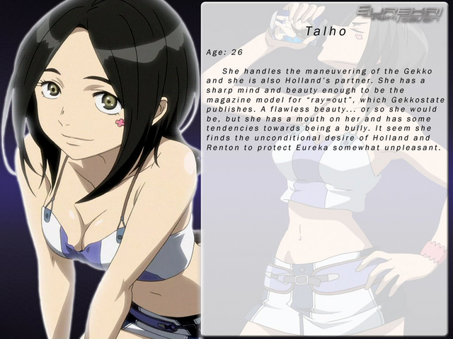 File:Talho Infopic 3.png
