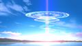 Thumbnail for version as of 01:44, September 6, 2014